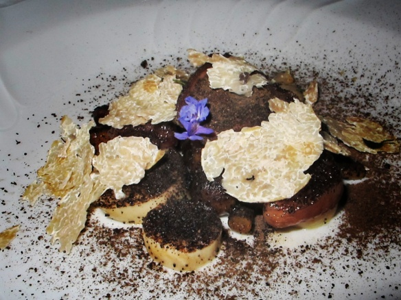 Insalata di Funghi