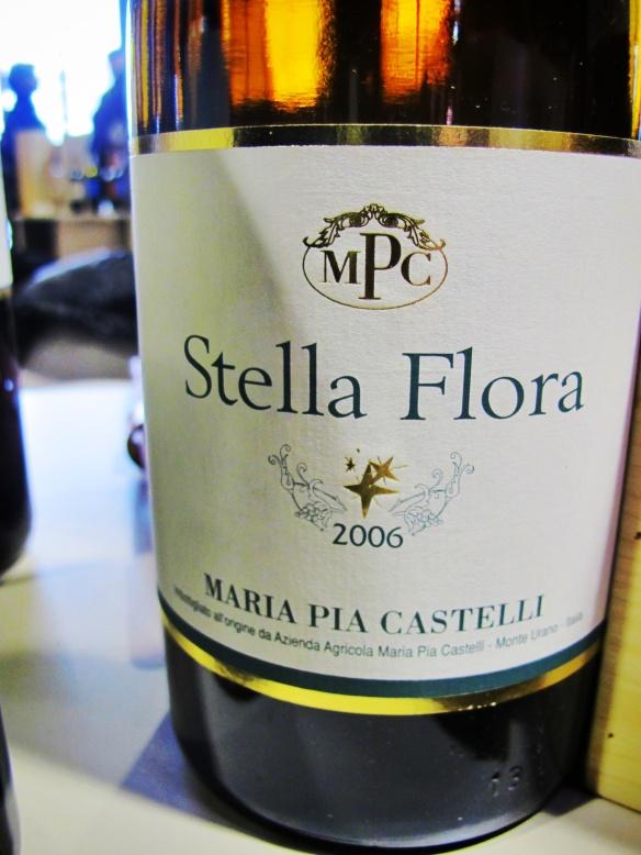 Stella Flora