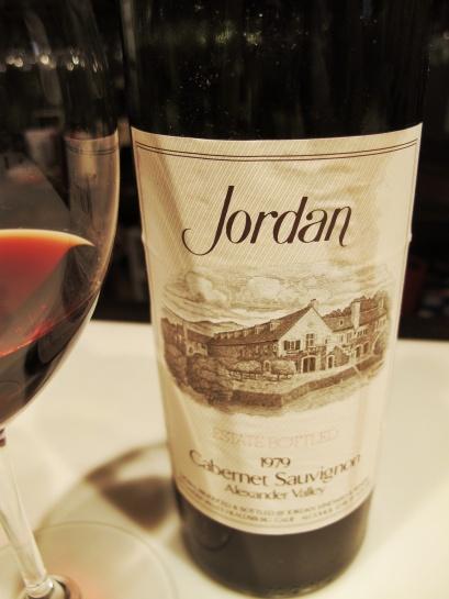 1979 Jordan