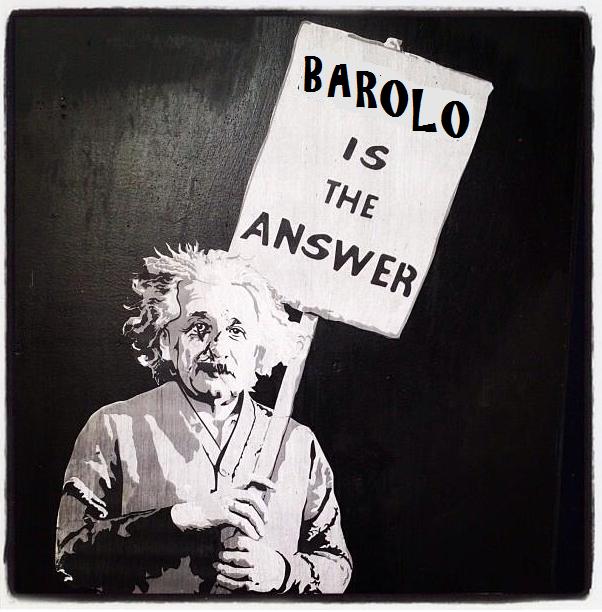 Barolo